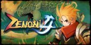 ゲーム「ゼノニア4」無料で遊べる本格アクションRPG #Android