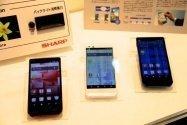 ドコモ、Android4.1/4.2(Jelly Bean)へのバージョンアップ予定の製品を公開