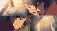 綺麗すぎ、こんな広告アニメなら何度でも観たいZ会「クロスロード」が人気──新海誠×田中将賀×やなぎなぎ