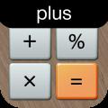 電卓 Plus