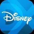 Disney DX