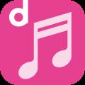 dミュージック 月額コース