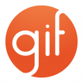 GIF Viewer