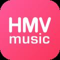 HMVmusic powered by KKBOX