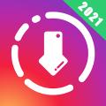 Instagram動画保存機