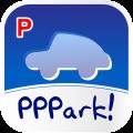 PPPark!