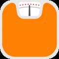 体重管理SmartRecord