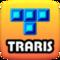 TRARISデラックス