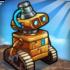 リトルロボット