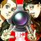 聖おにいさん下界カメラ~顔認識で奇跡のネ申写真が作れる!?~