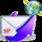 SPモードメール バックアップ plus SMS