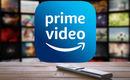 コスパ最高? Amazonプライム・ビデオの6つの魅力と4つの弱点