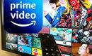 Amazonプライム・ビデオをテレビで見る方法【Chromecast/Fire TV Stick】