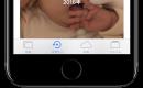 【iPhone】写真アプリの「写真」「メモリー」「共有」「アルバム」とは