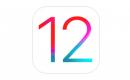「iOS 12」でこれだけは押さえたい、iPhoneが便利になる新機能