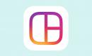 おしゃれなコラージュ写真を手軽に作りたいなら、インスタ公式の写真編集アプリ「Layout」