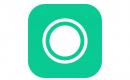LINEでBGM付きのオシャレ動画を作って送れる「SnapMovie」機能の使い方【iPhone/Android】