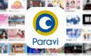 Paravi(パラビ)に無料で登録・入会する方法と注意点