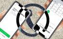 LINEを「電話番号変更」の新端末に引き継ぐ方法と注意点