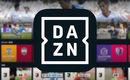 DAZN(ダゾーン)の月額料金と割引プラン 総まとめ【ドコモ/au/年パス/セット割など】