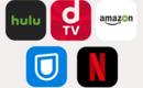 どれがおすすめ? 定額制の動画配信(見放題)サービスの比較と選び方