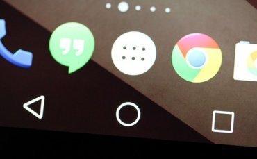 """レビュー:Android史上最高の"""" L""""、初めてiOSの""""触感""""を超えた"""