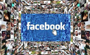 Facebookの「知り合いかも」表示の仕組みと足跡機能の有無、相手ユーザーを検索したことはバレるのか?