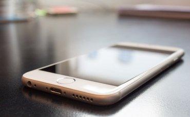 iPhoneが「重い」「遅い」時の原因と試したい解消法まとめ【iOS 9】