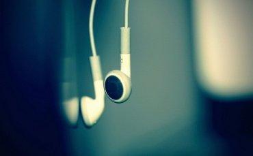 音楽プレイヤー:iPhoneアプリおすすめランキング 2015