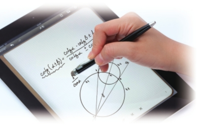 android-stylus
