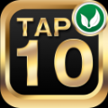 android-TAP10