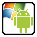android-Taskbar in Android