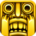 android-Temple Run