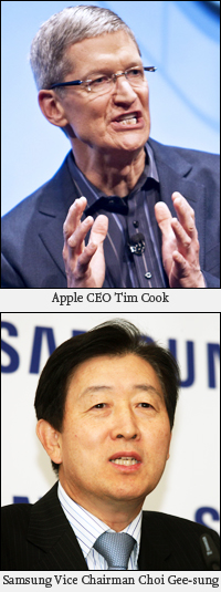 android-tim-cook