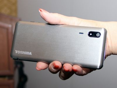android-toshiba-5inch