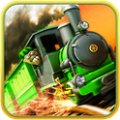 android-Train Crisis HD