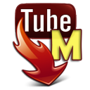 android-TubeMate