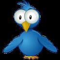 TwitterのTweetCaster