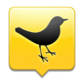 android-TweetDeck