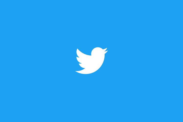 Twitter、デザインを刷新 RT数な...