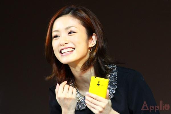 android-SoftBank スマートフォン2012年冬春モデル 特徴・スペックまとめ
