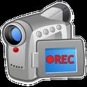 android-ウバ 無音 ビデオカメラ Free