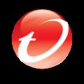 ウイルスバスター™ モバイル for Android™