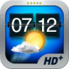 android-Weather+ Free