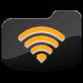android-WiFiファイルエクスプローラPRO