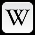 android-ウィキペディアモバイル