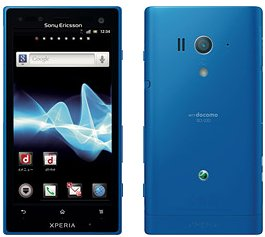 android-xperia-acro-HD