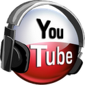 android-Youtube Music & Audio Player