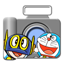 android-Yahoo! JAPAN 夢カメラアプリ
