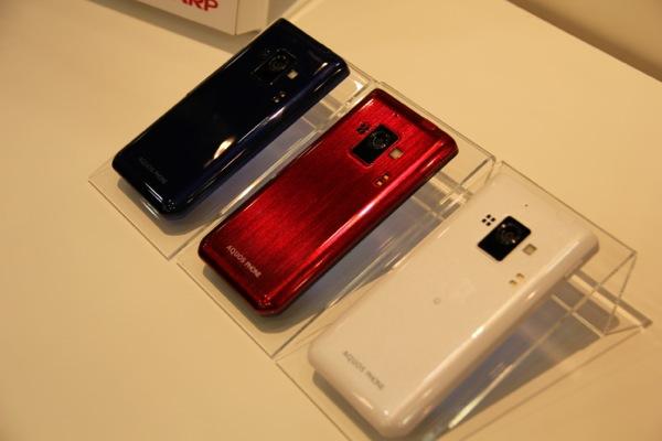 android-AQUOS PHONE ZETA SH-02E